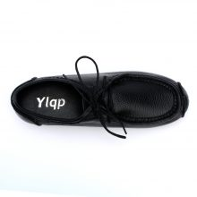 Quality Handmade Flat Shoes Loafers