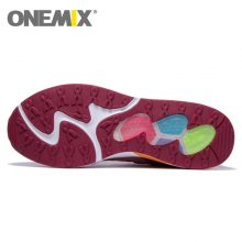 Onemix Compete Sport Shoes