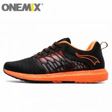 Onemix Cicada's Wing Running Shoes