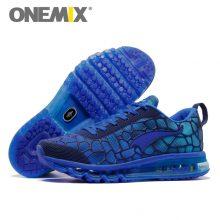 Onemix Air Light Running Shoes