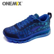 Onemix Air Light Running Shoes