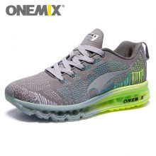 Colors Onemix Air Running Shoes