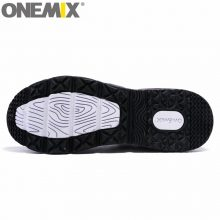 Onemix Athletic Outdoor Sport Shoes