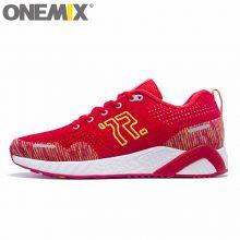Onemix 72's Running Shoes