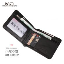 Mark Ryden Men's Casual Style Wallet