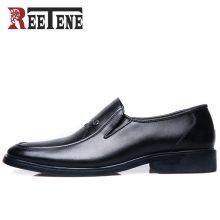 Reetene Fashion Business Dress Shoes