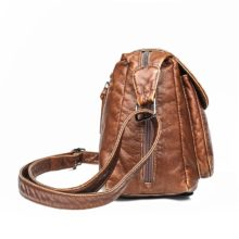 Crossbody Vintage Handbag